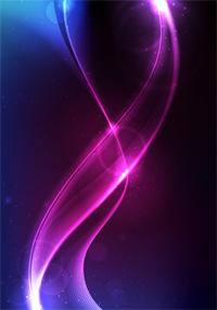 resonance energy