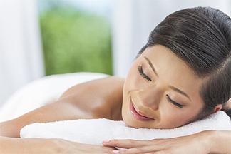 wie massieren massage und sex